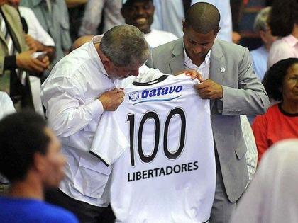Corintinhas CAMPEÃO LIBERTADORES 100-libertadores